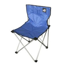 Alpes-Silla-para-Camping-Azul-1-22429613