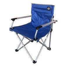 Alpes-Silla-Aluminio-con-Apoyabrazos-para-Camping-1-22429620