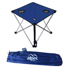 Alpes-Mesa-con-Portavasos-para-Camping-1-22429621