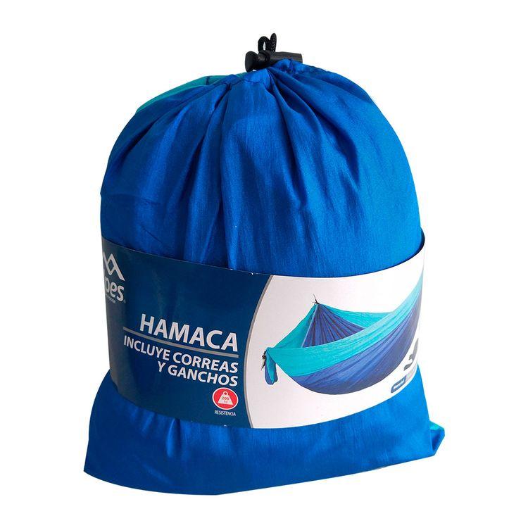 Alpes-Hamaca-para-Camping-1-22429625