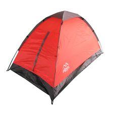 Alpes-Carpa-Iglu-Dome-C1-Galapagos-2-Personas-1-22429630