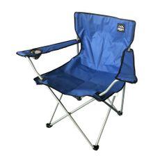 Alpes-Silla-con-Apoyabrazos-para-Camping-Azul-1-22429639