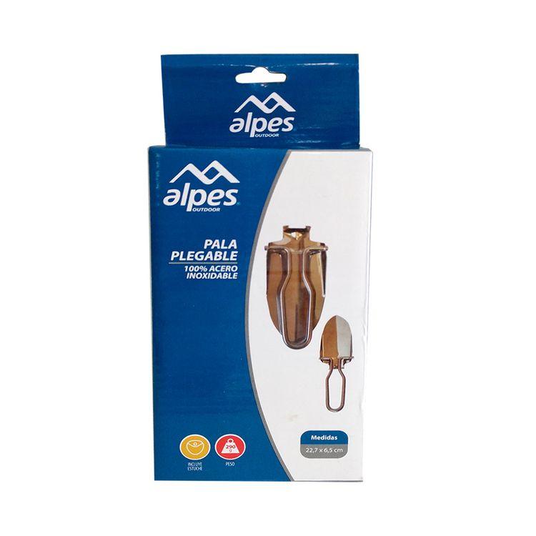 Alpes-Pala-Plegable-de-Acero-Inoxidable-1-22429651