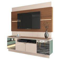 Casabella-Centro-de-Entretenimiento-TV-60---Flexo-1-74147336