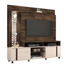 Casabella-Centro-de-Entretenimiento-TV-55---Vitral-1-74147337