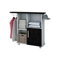 Casabella-Mueble-para-Planchar-Clean-1-74147354
