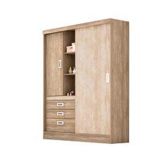 Casabella-Ropero-Slim-Nog-2-Puertas-1-74147355