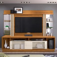 Casabella-Centro-de-Entretenimiento-para-TV-55---Fenix-Gold-Savana-1-74147371