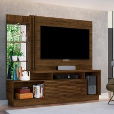 Casabella-Centro-de-Entretenimiento-para-TV-60---Fenix-Plus-Savana-1-74147372