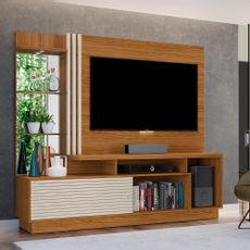 Casabella-Centro-de-Entretenimiento-para-TV-60---Fenix-Plus-Natural-1-74147373