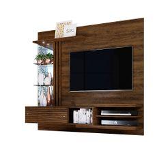 Casabella-Centro-de-Entretenimiento-para-TV-55---Fenix-Supreme-Savana-1-74147375