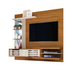 Casabella-Centro-de-Entretenimiento-para-TV-55---Fenix-Supreme-Natural-1-74147376