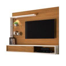 Casabella-Centro-de-Entretenimiento-para-TV-50---Fenix-Select-1-74147377