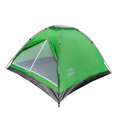 Alpes-Carpa-Iglu-Dome-C2-Galapagos-4-Personas-1-22429595