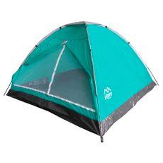 Alpes-Carpa-Iglu-Dome-C3-Galapagos-4-Personas-1-22429596