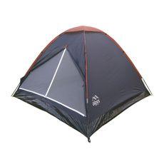Alpes-Carpa-Iglu-Dome-Galapagos-6-Personas-1-22429601