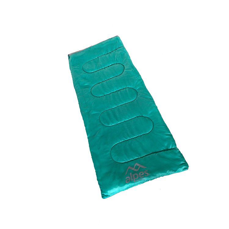 Alpes-Bolsa-de-Dormir-Unible-Envelope-Poly-Humbolt-Azul-1-22429604