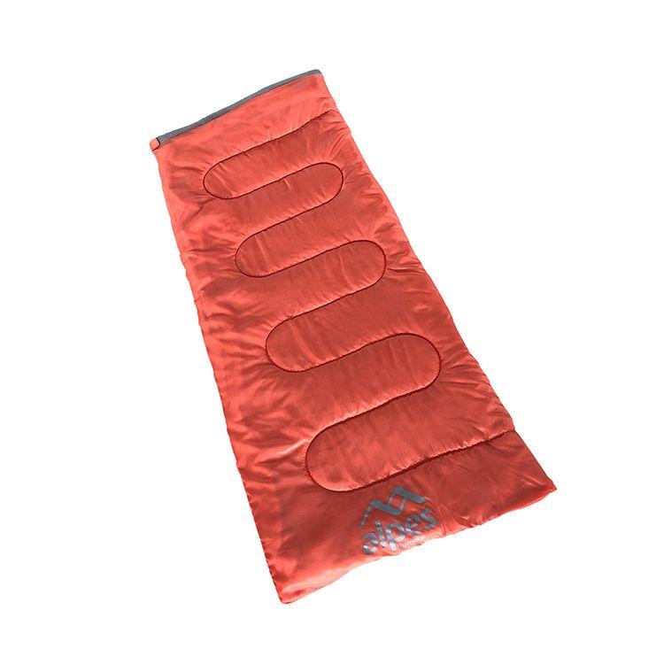 Alpes-Bolsa-de-Dormir-Unible-Envelope-Poly-Humbolt-Rojo-1-22429631