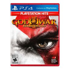 PS4-Videojuego-God-of-War-3--Remastered-1-69057113