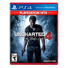 PS4-Videojuego-Uncharted-4--A-Thief-s-End-1-69057115