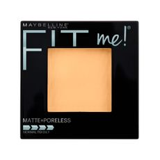 Polvos-Compacto-Fit-Me-Maybelline-Buff-Beige-130-1-36817242