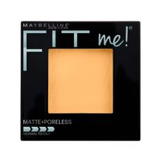 Polvos-Compacto-Fit-Me-Maybelline-Natural-Beige-220-1-36817243