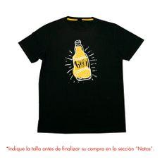 Polo-Octobeerfest-Botella-Negro-1-45092219