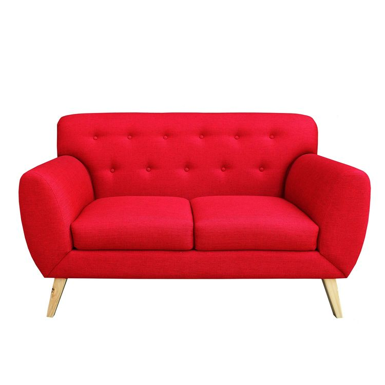 SOFA-PARIS-2-CPS-ROJO-SOFA-PARIS-2-ROJO-1-85386604