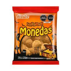 Chocolate-Monedas-Costa-Contenido-220-g-1-17188154