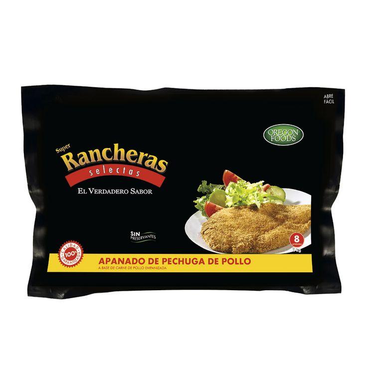 Apanado-de-Pollo-Super-Rancheras-Oregon-Foods-Bolsa-8-Unid-1-49712525