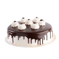 Torta-Tres-Leches-Baileys-Wong-Mediana-16-Porciones-1-67094715