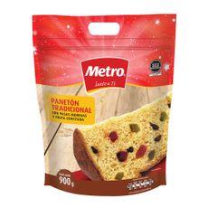 Paneton-Metro-Ziploc-900-g-1-169050