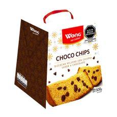 Paneton-Chocochips-Wong-Caja-500-g-1-17191604