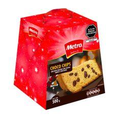 Paneton-Chocochips-Metro-Caja-500-g-1-17191819