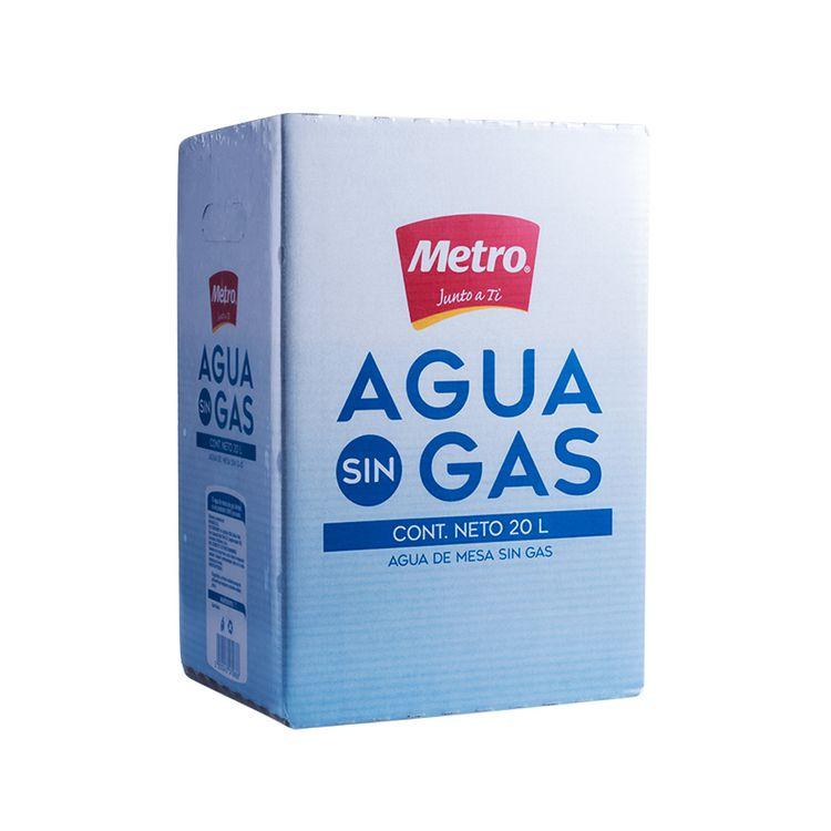 Agua-Sin-Gas-Metro-Caja-20-Litros-1-54931489