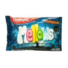 Marshmellow-Mellows-Ambrujos-Surtidos-Contenido-230-g-1-17188153