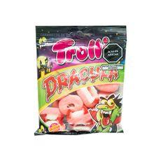 Gomitas-Trolli-Dracula-Bolsa-100-g-1-9000