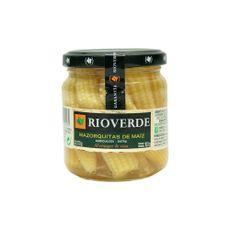 Mazorquitas-de-Maiz-Rio-Verde-170-g-1-37877