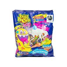 Chupetin-Big-Bom-Baby-Pintalabios-Americandy-Contenido-384-g-1-83903497