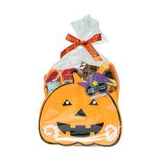 Pack-Grande-De-Golosinas-Halloween-Surtidas-ITN-1-83903501