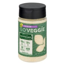 Queso-Alternativo-Vegano-Sabor-Parmesano-Go-Veggie-x-4-OZ-1-17194611