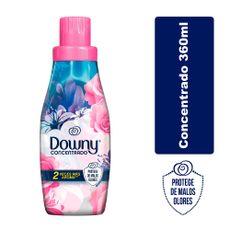 Suavizante-de-Telas-Concentrado-Downy-Floral-Frasco-360-ml-1-238788