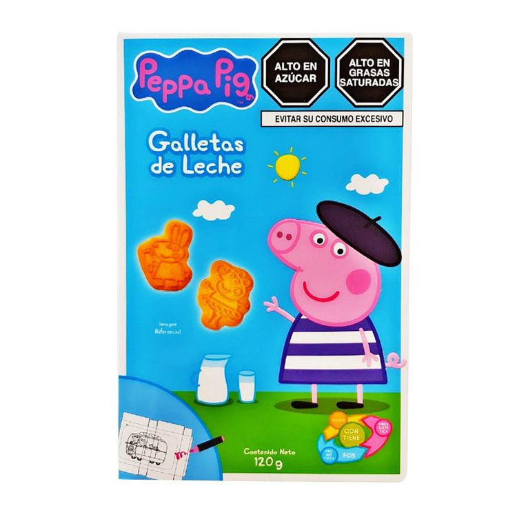 Galleta-De-Leche-Peppa-Pig-Contenido-120-g-1-64060615