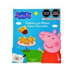 Galleta-Rellena-De-Chocolate-Peppa-Pig-Contenido-160-g-1-64060614