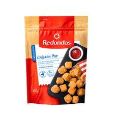 Chicken-Pop-Redondos-Bolsa-300-g-1-9142764