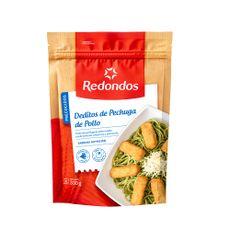 Deditos-de-Pechuga-de-Pollo-Redondos-Bolsa-15-Unid-1-9142765