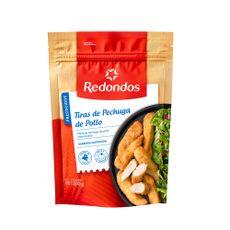 Tiras-de-Pechuga-de-Pollo-Redondos-Bolsa-8-Unid-1-9142766