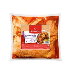 Pollada-Criolla-Redondos-Bolsa-2-Unid-1-13948239