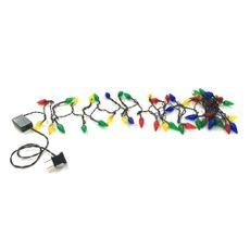 Krea-Luces-de-Navidad-LED-F8-Piñas-x50-Muticolor-1-219891