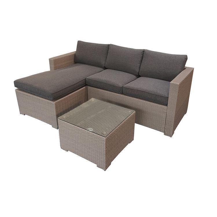 Krea-Set-de-Muebles-Modular-para-Terraza-1-25773109